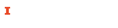 Personalized Nutrition Initiative
